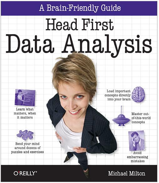 200911 Head First Analytics