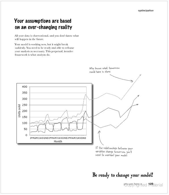 200911 Head First Analytics3