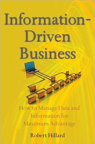 Information_Driven_Business