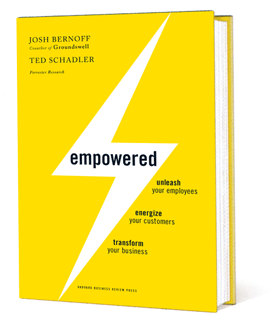 Book_empowered