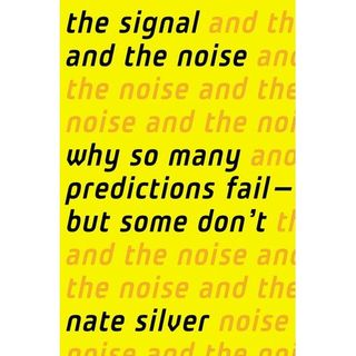 201211_Signal_and_the_Noise
