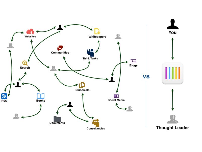 Network Diagram.004